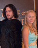 Game Of Thrones lookalike