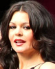 Catherine Zeta Jones lookalike